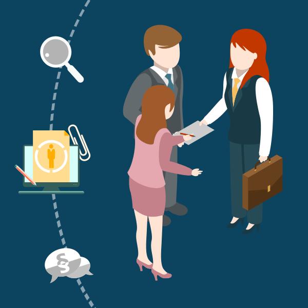 Szkolenie dla początkujących administratorów bezpieczeństwa informacji iinspektorów ochrony danych (ABI/IOD)
