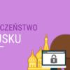 Cyberbezpieczeństwo po rosyjsku - GosSOPKA i nowe prawo