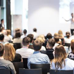 Jak przygotować się do nowych przepisów  unijnej reformy RODO (GDPR)